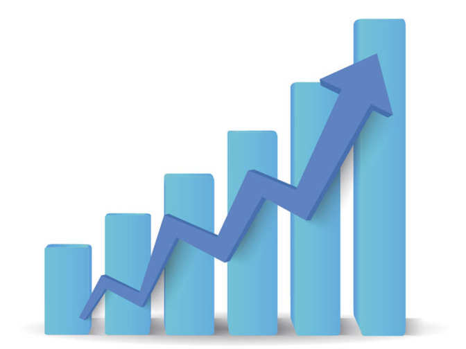 Market Now: Rajesh Exports, Colgate among 15 stocks that hit fresh 52-week high