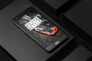 OnePlus wants customs duty on imported smartphones deferred