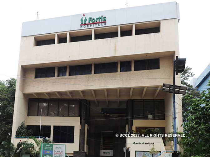 Fortis stock slips after deal undone
