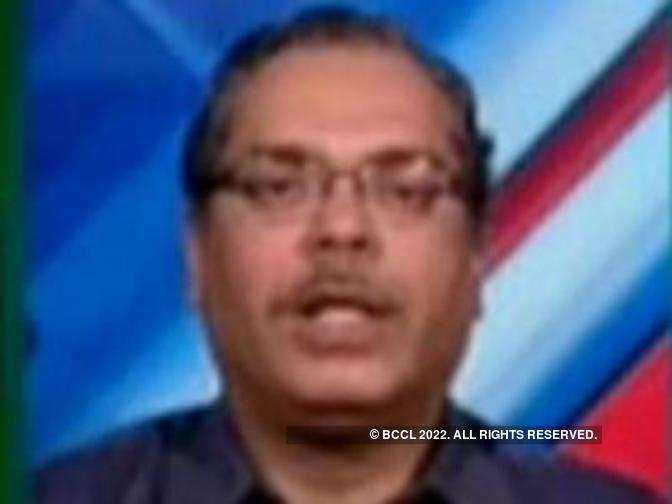 GST likely to be disruptive; market may pause, take note: Anand Tandon