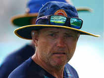 After Ford took the job in February last year, Sri Lanka whitewashed their three-Test home series against then world number one Australia.