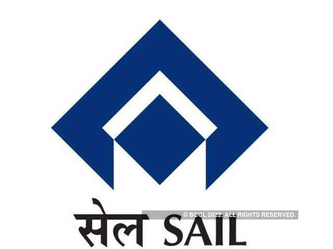 SAIL seeks NITI help to resolve differences with ArcelorMittal