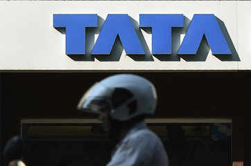 Tata Group to enter online grocery business by acquiring Gurgaon-based GrocerMax