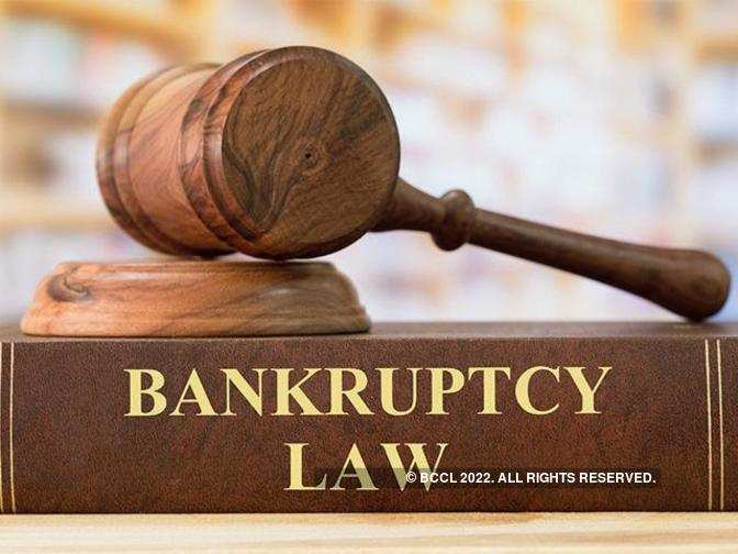 IBBI does quality check on insolvency professionals