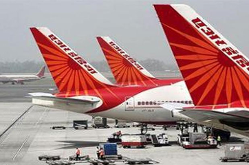 Flights connecting Lucknow with Bhopal, Jaipur, Dehradun announced