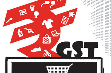 E-commerce sellers can file their GST returns via ClearTax