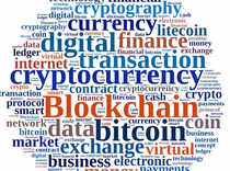 """Startups like Zebpay have had discussions with the Gujarat government (on blockchain), while some startups have also talked to other state governments such as Maharashtra,"""" he said."""