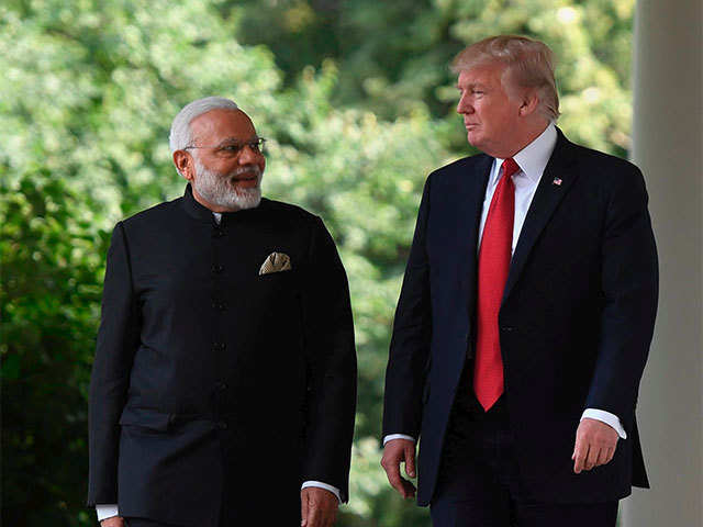 germany and india relationship with usa
