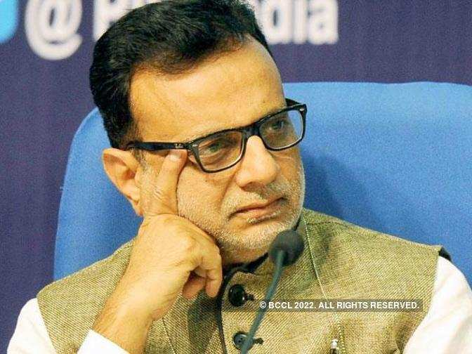 No tax except on marginal profit made by second-hand car dealers: Hasmukh Adhia