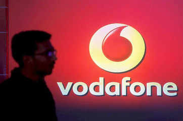 Vodafone offers free Netflix for a year to postpaid customers, inks carrier billing deal