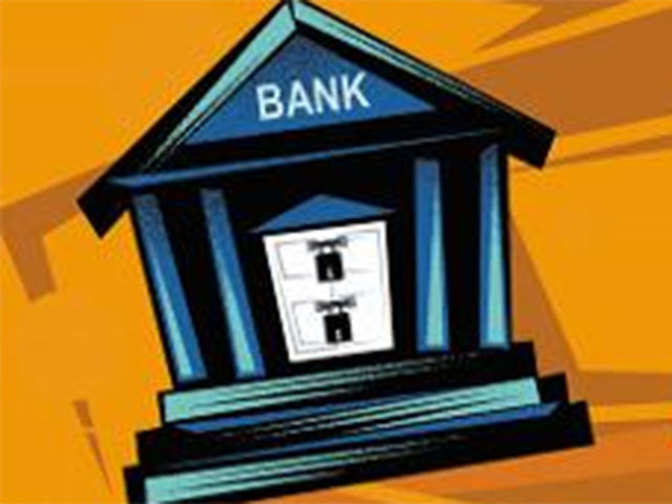 Public sector bank stocks tumble on RBI order