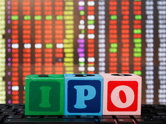 how to buy ipo australia
