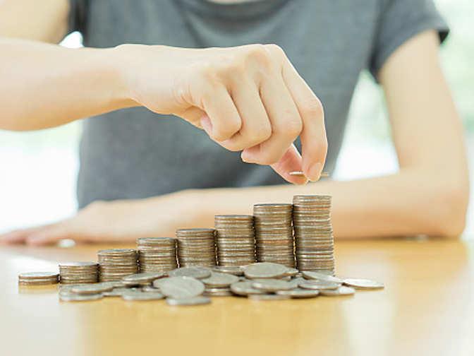 Axis Bank raises Rs 3,500 crore to augment tier-I capital
