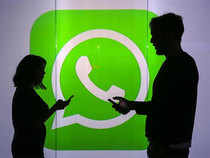 The most popular messaging app, WhatsApp, could launch a P2P product and India is likely to be the first country where it does.