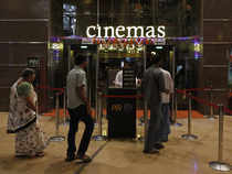 Tamil Nadu's cinema industry was unique in that it had a pricing cap of Rs 120 for multiplex screens, making the entertainment experience cheaper than what is in other metropolises in the country.