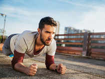 Start slowly and keep your workout a little easier till you get adapted to the weather conditions on that particular day.