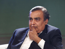 The Mukesh Ambani-led firm had in 2007 set up Reliance Exploration and Production (REP) DMCC primarily for acquiring overseas assets.