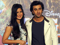 Disney and Pictureshuru Production's 'Jagga Jasoos' directed by Anurag Basu is set to release on July 14.