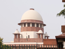 The CJI also indicated that the court would hear shortly all review pleas filed against its December 15, 2016, order. ( In Pic-Supreme Court of India)