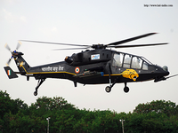 HAL signs MoU with government; aims at Rs 17,900 crore revenue for 2017-18