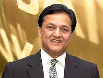 Rana Kapoor, managing director and CEO, YES BANK said the facility would support financing to women entrepreneurs in India for driving future economic growth and job creation.