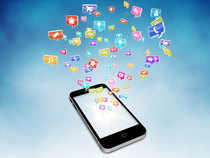 According to the study, a 10 per cent increase in total Internet traffic and mobile Internet traffic increases India's GDP by 3.3 per cent and 1.3 per cent, respectively