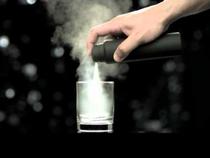 Vini Cosmetics is the maker of deodorant Fogg.