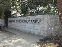 The accused IIT-Kanpur student claimed that the findings of the Internal Complaint's Committee were also not made available to him by the Women's Cell.