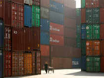 India has jumped 19 places in the last World Bank ranking in the global logistics performance. It stood 35th among 160 countries.