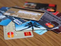 The least rise in digital transactions was witnessed in the case of plastic cards, as the rise was only seven per cent -- from 6.8 million in November 2016 to 7.3 million in May this year.