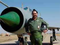Dhanoa will also visit the headquarters of the French air force and a few operational air bases.