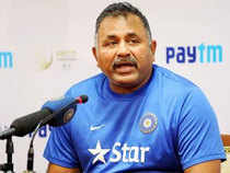 Arun had earlier served as the national team's bowling coach during Shastri's stint as India team director during 2014-16.