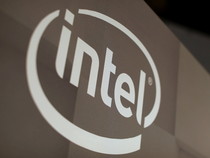 The $59-billion Intel Corporation is pinning its hopes on the re-architected chip to ward off fierce competition from Nvidia, AMD, Freescale, ST Microelectronics and others.