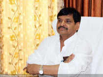 "Shivpal Yadav also claimed that some MPs of the party would vote for Ram Nath Kovind, who was ""more secular and socialist""."