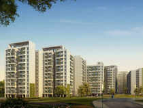 Gulshan Homz has so far delivered 4,500 units in the Delhi-NCR property market covering 4.3 million sq ft.