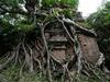 Unique Khmer style