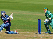 For England, their journey began last year, after losing the WT20 semi-final to Australia from a strong position.