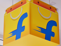 Flipkart is expected to set aside about $150 million of the $850 million as indemnity.