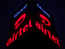 Earlier this year, Bharti Airtel and Millicom International Cellular inked a pact to merge their respective subsidiaries in Ghana to create the second-largest mobile carrier in the African country.