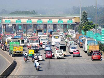 According to data shared by National Payments Corporation of India, digital payments at toll booths rose to 8.2 million in June from 8.1 million in May.