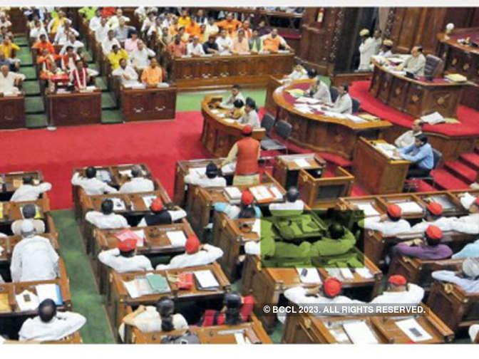 Uttar Pradesh government slams media reports over PETN