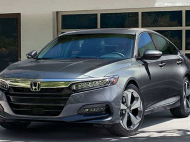 2018 acura integra type r honda reviews 20172018 part 2. Black Bedroom Furniture Sets. Home Design Ideas