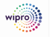 Wipro reports 8% QoQ drop in Q1 profit; announces Rs 11,000 crore share buyback
