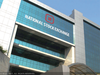 NSE files consent petition with Sebi to settle co-location issue