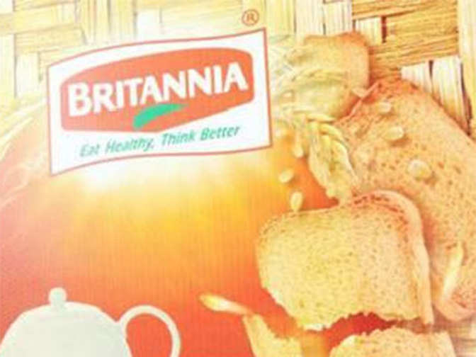 britannia industries problems Britannia md varun berry on the challenges in the dairy business,  but for  britannia industries ltd, milk and dairy products is the way to go,.