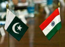 Ceasefire violation: India warns Pak to not target civilians