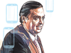 Reliance Industries announces bonus share issue at 1:1, claims it is India's largest