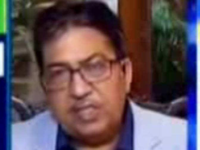 J K Lakshmi Cement : Jk lakshmi cement stock opportunities valuepickr forum