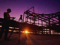 Undoubtedly, this is the first time that such a provision has been introduced and its applicability may become a headache for developers in times to come.