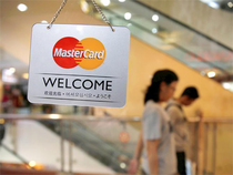 Image result for EU competition tribunal drops $18bn suit against Mastercard